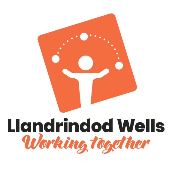Llandrindod Wells Working Together